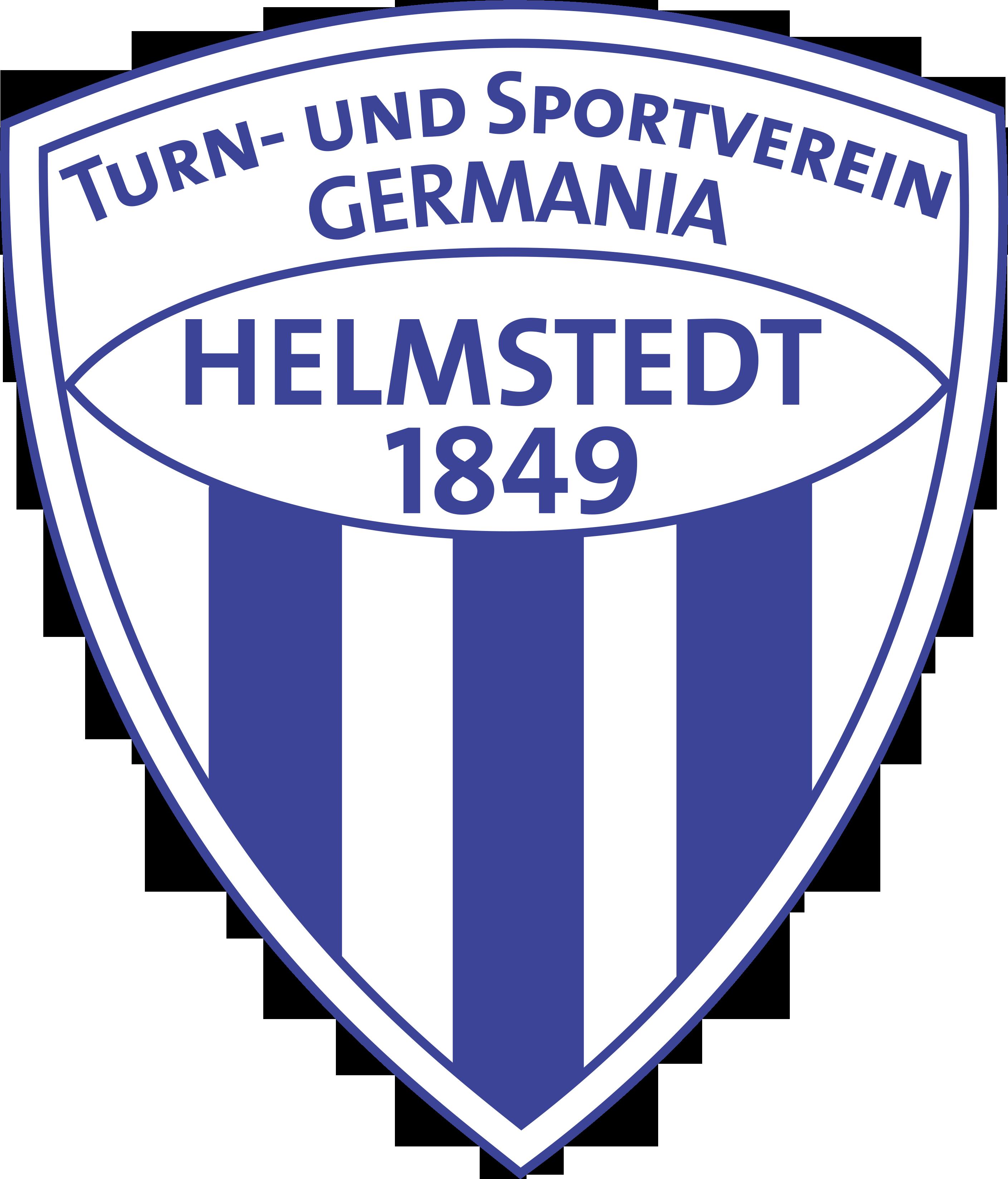 TSVG Helmstedt