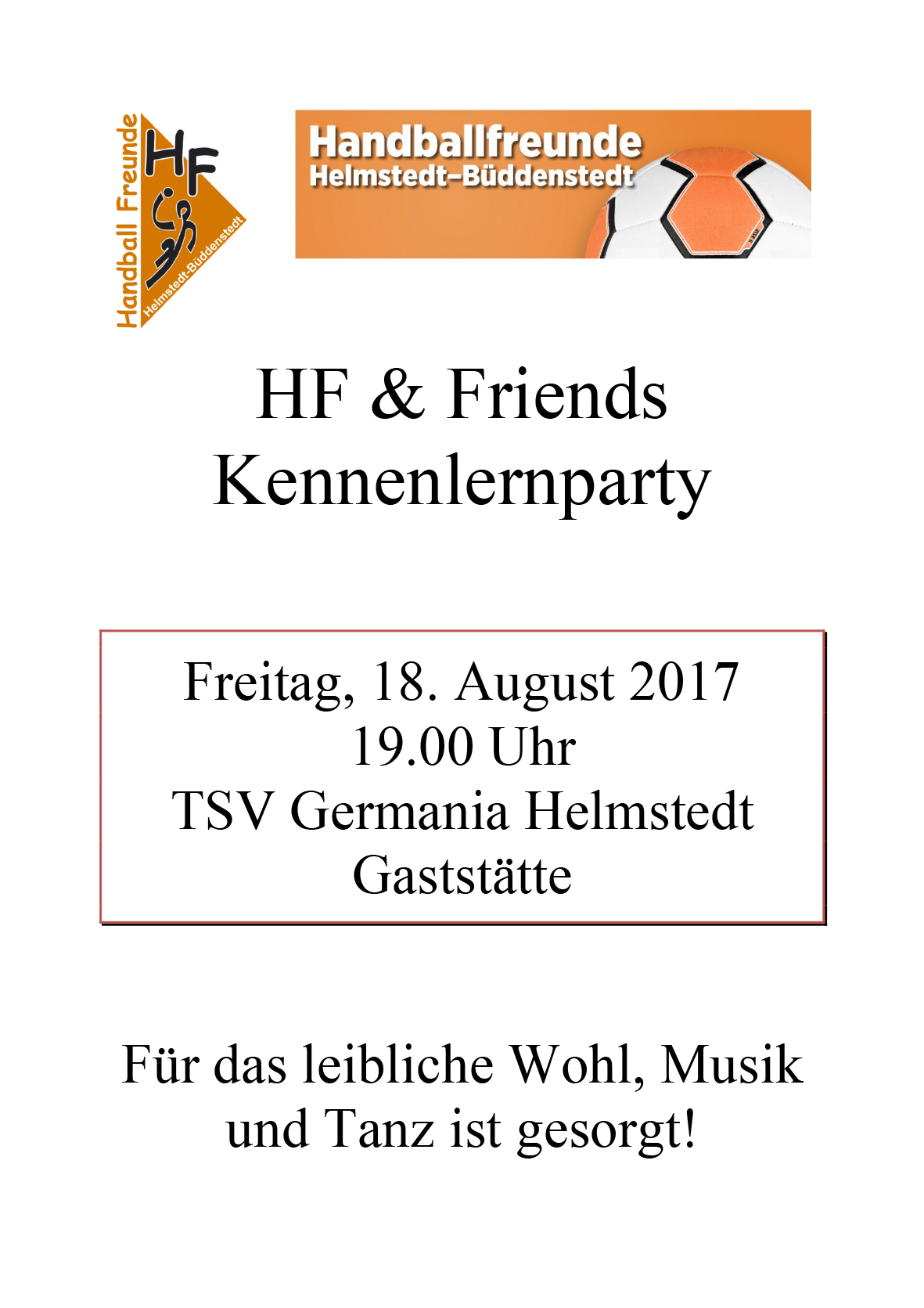HF-Kennenlernparty-2017