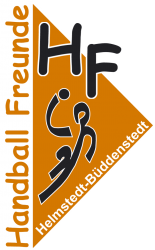 Handballfreunde Helmstedt-Büddenstedt